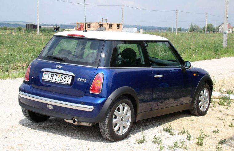 FIAT w Polsce