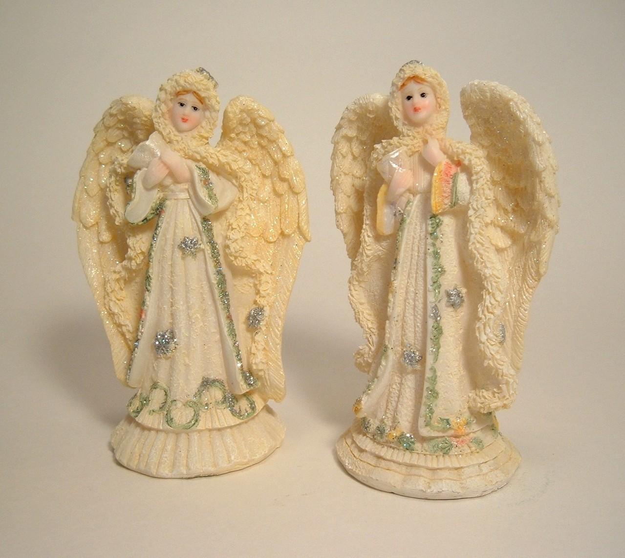 Kolekcjonowanie figurek