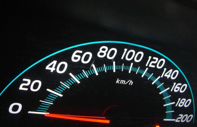 Bezpieczeństwo na drodze również w nocy – inteligentne rozwiązania