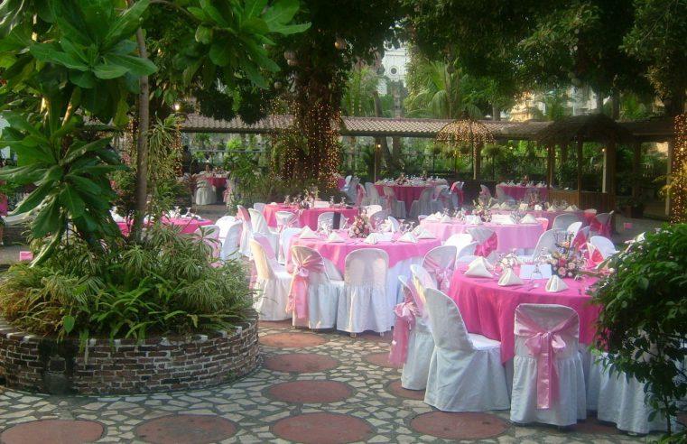 Miejsca na wesele w Gliwicach