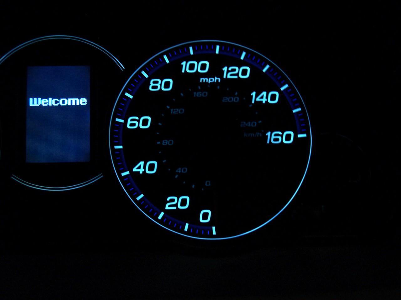 Sztuczna inteligencja w samochodzie to nie kwestia przyszłości