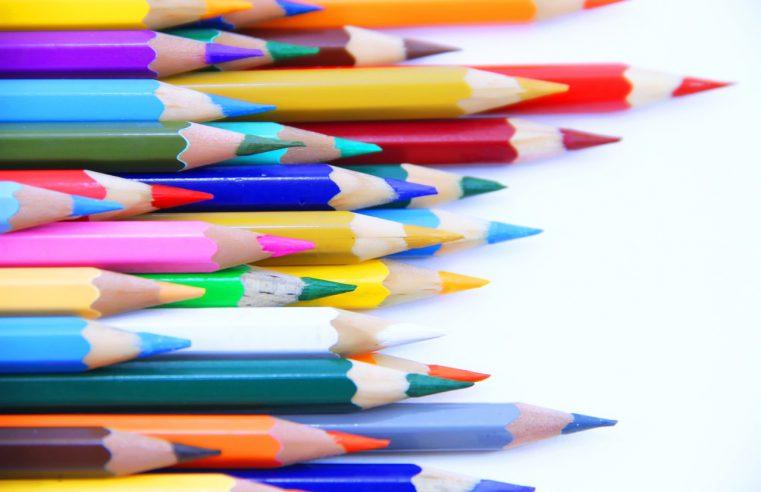 Jak notować, aby efektywnie się uczyć?