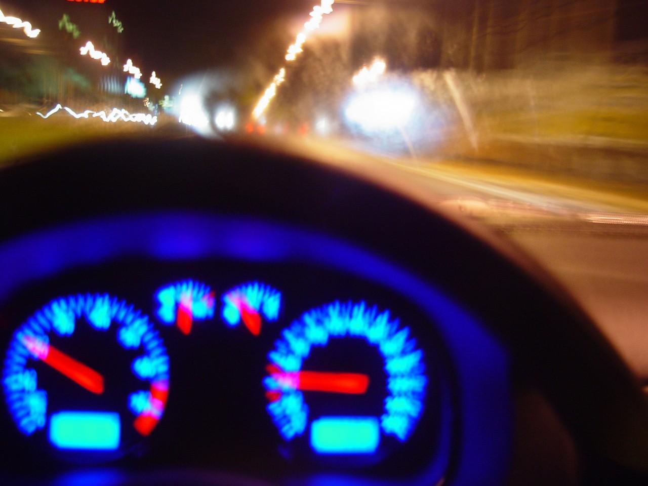 Rowerzyści a znajomość przepisów drogowych